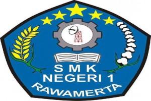 smkn-1-rawamerta
