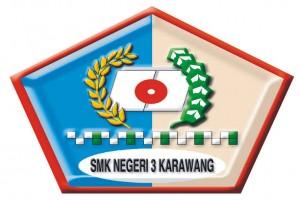 smkn-3-karawang