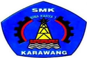 smkn-binakarya-1-karawang