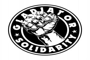solidarity-glapjator