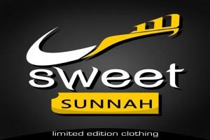 sweet-sunnah