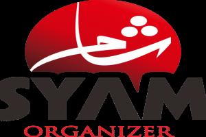 syam-organizer