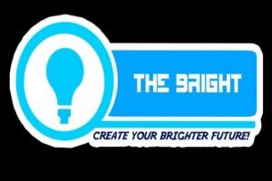 the-bright