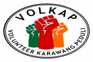 volunteer-karawang-peduli