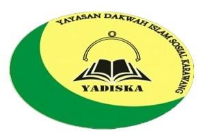 yadiska-yayasan-dakwah-islam-sosial-krw