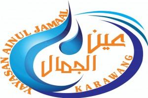 yayasan-ainul-jamaal-karawang-masjid-al-jamaal-gading-elok