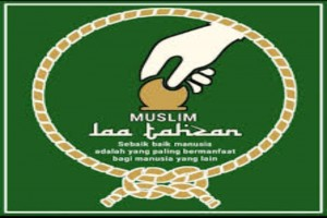 yayasan-sedekah-muslim-laa-tahzan-karawang